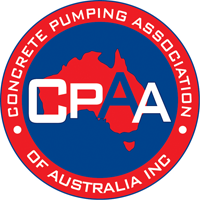 Concrete Pumping Association of Australia Inc